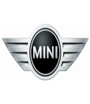 John Clark Motor Group-MINI