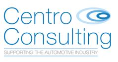 Centro Consulting- August