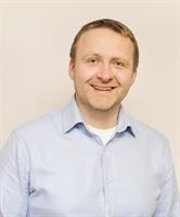 Karl Werner, head of sales and marketing at MotoNovo Finance